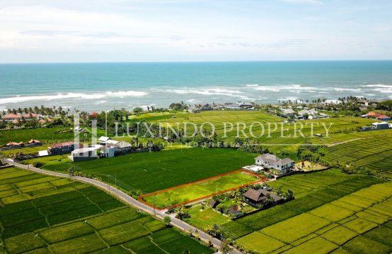 CEMAGI – OCEAN VIEW LAND FOR SALE (FHL005)