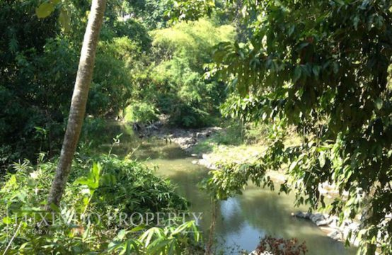 TABANAN – BEAUTIFUL LAND NEAR NYANYI BEACH (FHL030)