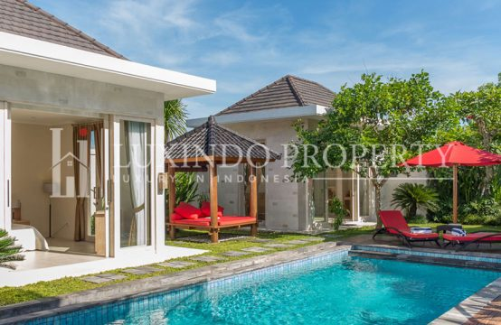 NYANYI – PEACEFUL 4 BEDROOMS VILLA IN NYANYI (RV058)