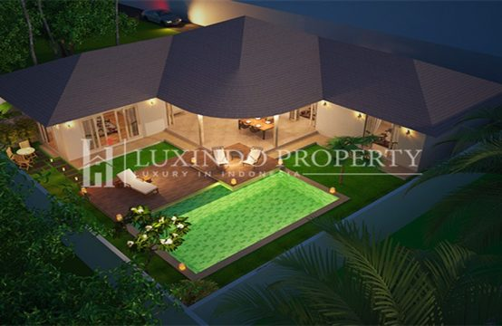 MERTANADI – HIGH QUALITY VILLA IN HIGHLY DEMANDED LOCATION (LHV034)