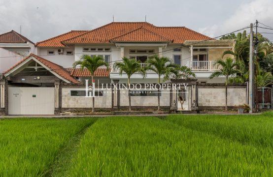 BERAWA – PRIME 4 BEDROOM VILLA NEAR INTERNATIONAL SCHOOLS (RV135)