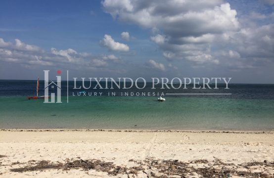 ROTE ISLAND – NEMBRALA BEACH LAND FOR LEASE (LHL049)