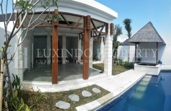 CANGGU – BRAND NEW 2 BEDROOM UNIT IN VILLA COMPLEX IN PRIME AREA OF CANGGU (FHV131)
