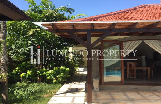 PETITENGET – PRIME LOCATION VILLA FOR RENT (RV200)