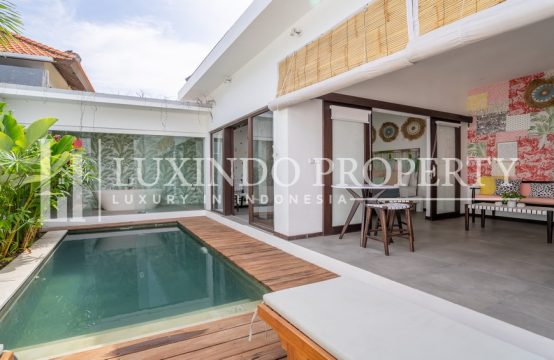 BERAWA – CHARMING 2 UNIT STUDIOS PERFECT FOR INVESTMENT NEAR THE BEACH (LHV200)