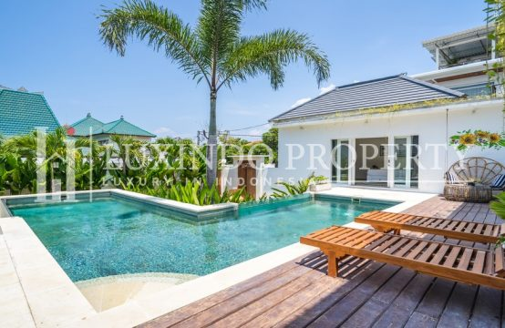 BERAWA – FANTASTIC 3 UNIT INVESTMENT OPPORTUNITY CLOSE TO THE BEACH (LHV198)