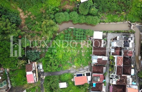 CANGGU – FREEHOLD LAND FOR SALE IN KAYU TULANG (FHL160)