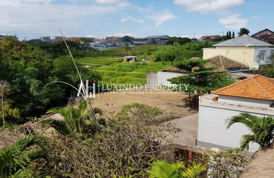 BERAWA– EXCELLENT 250M2 LAND FOR FREEHOLD SALE (FHL193)