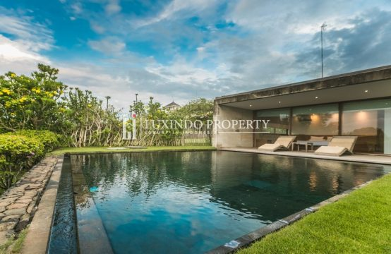 BALANGAN – 3 BEDROOM MODERN VILLA CLOSE TO THE BEACH FOR FREEHOLD SALE (FHV178)