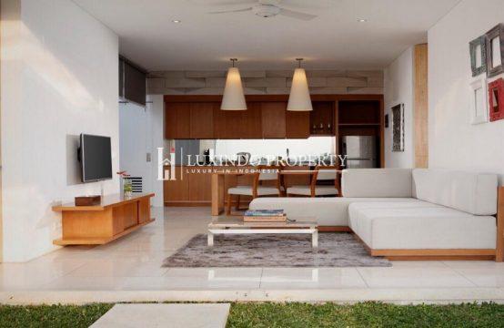 ULUWATU – ONE BEDROOM VILLA IN VILLA COMPLEX FOR FREEHOLD SALE (FHV199)