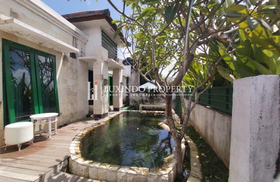 KEDUNGU – 2 UNIT HOUSE FOR FREEHOLD SALE (FHV206)