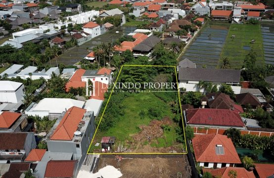 BERAWA – 610 M2 LAND FOR FREEHOLD SALE (FHL258)