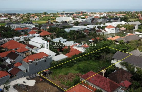 BERAWA – 22 ARE LAND FOR FREEHOLD SALE (FHL254)