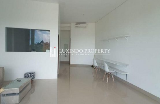 CANGGU- COMMERCIAL SPACE FOR YEARLY RENTAL IN CANGGU (RS013)